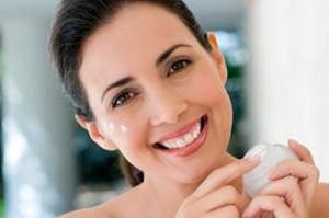 Увлажняющие вещества в кремах провоцируют развитие диабета у женщин
