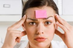 5 продуктов, полезных для мозга