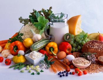 Витамин Е понижает риск заболевания раком печени
