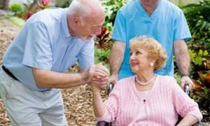 Грипп повышает риск развития болезни Паркинсона