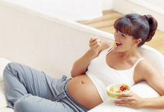 Как беременность влияет на ваше здоровье
