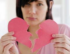 6 привычек, губительных для сердца