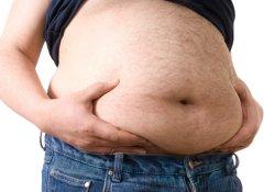 Американские ученые сообщают о создании нового препарата для похудения