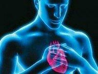 Признаки и симптомы инфаркта и инсульта