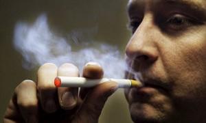 Развенчаны мифы об электронных сигаретах