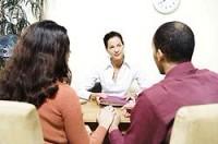 Парная терапия может помочь в борьбе с посттравматическим стрессовым расстройством