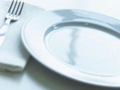 Хотите оздоровиться? Не ешьте один день в неделю!