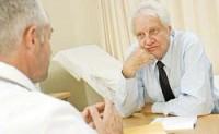 Мужчины имеют больший риск для развития почечной недостаточности