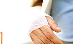 Операции на желудке делают кости более ломкими