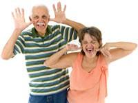 К 2100 году число пенсионеров в 3-4 раза превысит число работников