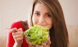 Лучший способ похудеть: как не ошибиться с выбором диеты
