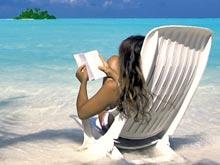 Чтение улучшает не только интеллект, но и психо-физические показатели