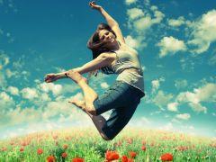 7 секретов счастливой жизни