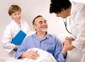 Лекарство против рака груди помогает пациентам с раком простаты