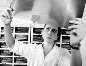 Количество устойчивых штаммов туберкулеза превзошло ожидания