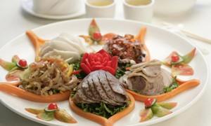 Чем грозит человеку исключение из рациона питания мяса