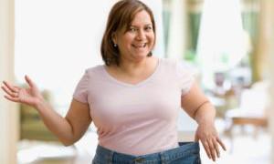 Отказ от нескольких продуктов поможет похудеть навсегда