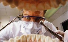 Идеальный стоматолог – какой он?