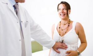 Хабаровчканкам перед абортом предложат послушать сердцебиение плода