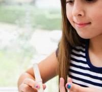 Продолжительность жизни пациентов с сахарным диабетом 1 типа становится все длиннее