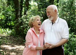 К чему приводит активность в старости?
