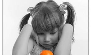 Как измерить риск аллергии у ребенка