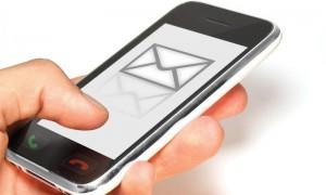 О приеме в поликлинике бесплатно напомнит SMS