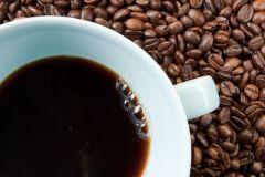 7 вещей, которые вы не знали о кофе