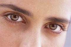 8 золотых правил для здоровья глаз