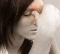 Придаточные пазухи носа – источник агрессивных бактерий