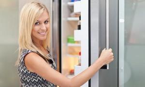 Названы главные открытия, изменившие пищевые привычки человека