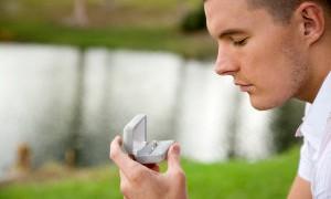 Предсвадебная нервотрепка приводит к разводу