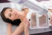В США одобрен новый метод диагностики рака молочной железы