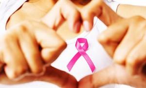 Всемирный день борьбы с раком груди: скрининг – ключевой момент