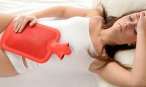 Женщины полностью избавятся от менструаций