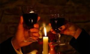 Ученые: алкоголь в доме — счастье в семье