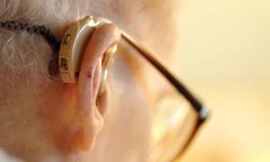 Люди научатся слышать ртом