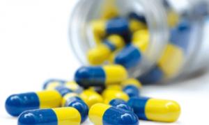 Молдавские больницы уличили в незаконных испытаниях лекарств