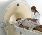 Магнитное поле МРТ влияет на умственные способности