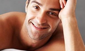 Мужское здоровье может серьезно пострадать от варикоза