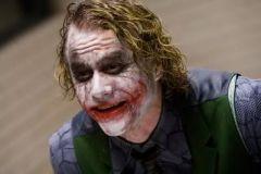 От трагического до смешного: когда можно шутить о грустном?