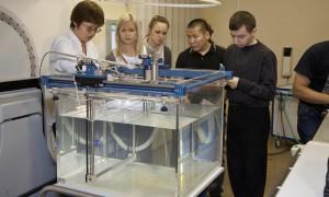 Смоленские врачи совершенствуют методы лечения онкологических заболеваний