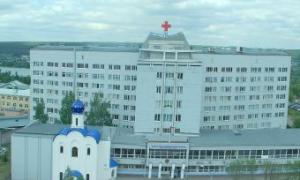 Губернатор Кемеровской области уволил главврача больницы за коррупцию
