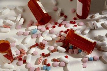 Доказано: просроченные лекарства не нужно выкидывать