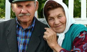 Россияне в среднем живут более 70 лет