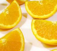 Витамин С защищает кости от остеопороза