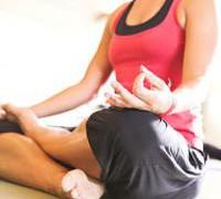 Физические упражнения повышают иммунитет против рецидива рака