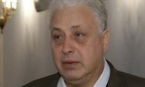 Московские власти решили передать больницы в частное управление