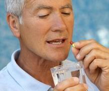 Мультивитамины все-таки защищают от рака