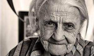 Злоупотребление углеводами в пожилом возрасте чревато когнитивными нарушениями